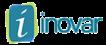 inovar-header